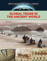 Global Trade in t...