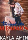 Trained Into Submission: Innocent Secretary Dominated