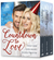 Countdown to Love by Peggy Bird