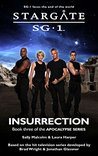 Insurrection (Stargate SG-1, #30)