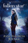 Fallen Star (Tales of Goldstone Wood, #7.6)