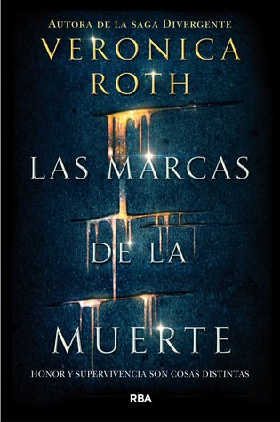 https://www.goodreads.com/book/show/33002623-las-marcas-de-la-muerte?ac=1&from_search=true