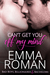 Can't Get You Off My Mind (Bad Boys, Billionaires & Bachelors #1)