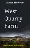 West Quarry Farm