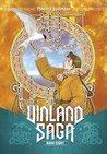 Vinland Saga, Omn...