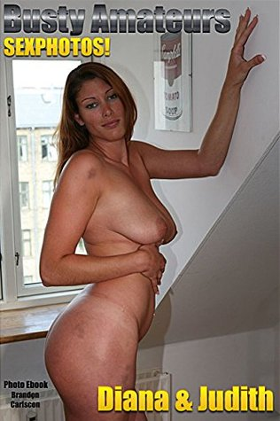 busty amateur naked