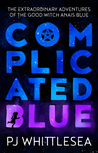 Complicated Blue:...
