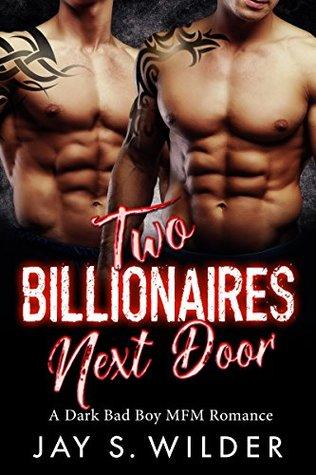 two-billionaires-next-door