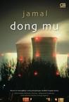Dong Mu