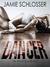 Dancer by Jamie Schlosser