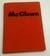 McClown