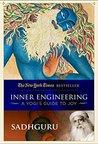 Inner Engineering...