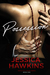 Possession by Jessica Hawkins