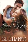 Free Falling (Fighting Free #3)