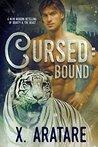 Bound (Cursed, #2)