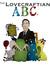 The Lovecraftian ABC