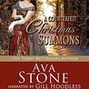 A Counterfeit Christmas Summons by Ava Stone