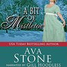 A Bit of Mistletoe by Ava Stone