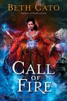 Call of Fire (Breath of Earth, #2)