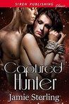Captured Hunter
