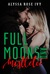 Full Moons and Mistletoe