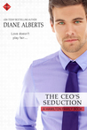 The CEO's Seduction (Hamilton Family, #1)