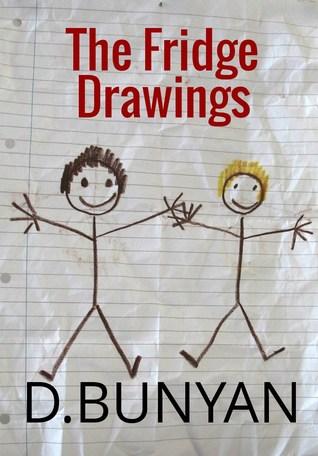 The Fridge Drawings