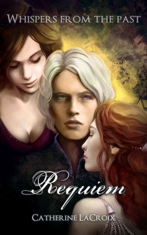 Requiem (Books 1 - 3 of