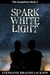 Spark White Light