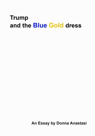 trump-and-the-blue-gold-dress