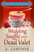 Wedding Soufflé and a Dead Valet (Poppy Peters #5)