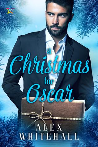 A Christmas for Oscar