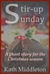 Stir-up Sunday by Kath Middleton