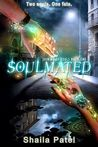 Soulmated (Joining of Souls, #1)