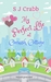 My Perfect Life at Cornish Cottage by S.J. Crabb