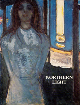 Northern Light: Realism and Symbolism in Scandinavian Painting, 1880-1910