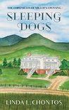 Sleeping Dogs (Chronicles of Miller's Crossing #1)
