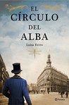 El Círculo del Alba by Luisa Ferro