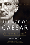 The Age of Caesar...