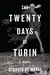The Twenty Days of Turin by Giorgio De Maria
