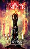 The Witch Lineage