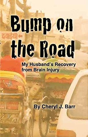 Bump on the Road: My Husband's Recovery from Brain Injury