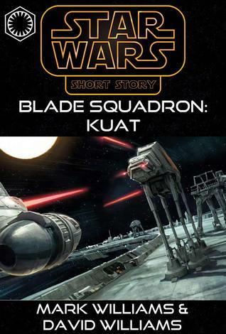 Blade Squadron - Kuat