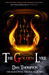 The Golden Lyre (The Black ...