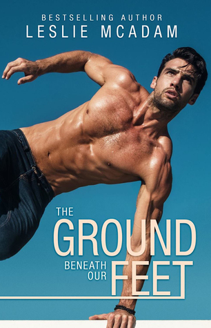 The Ground Beneath Our Feet(Giving You... 4)