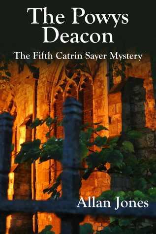 the-powys-deacon-catrin-sayer-mysteries-5