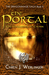 The Portal: The Chronicles ...