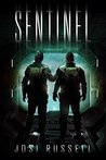 Sentinel (Caretaker Chronicles, #3)
