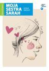 Moja sestra Sarah / My sister Sarah