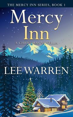 Mercy Inn by Lee Warren